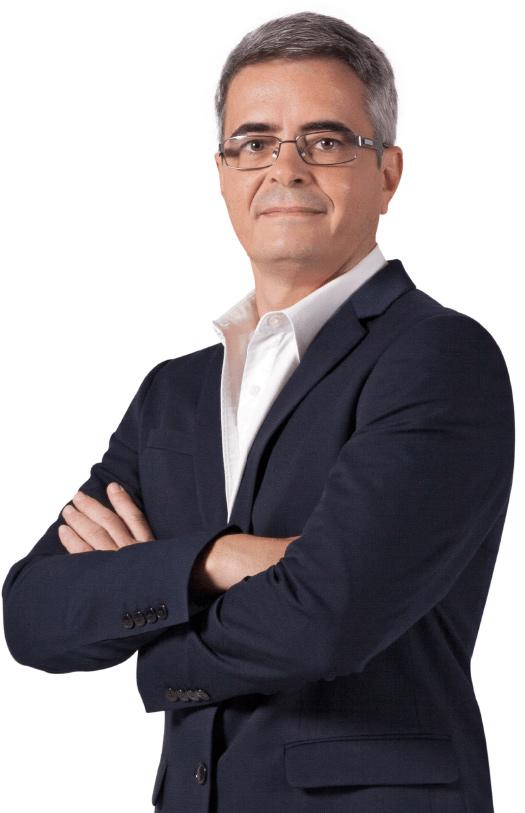 André Silveira